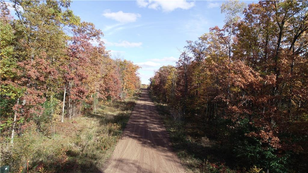Lot 6 10 3/8 Avenue Property Photo - Chetek, WI real estate listing