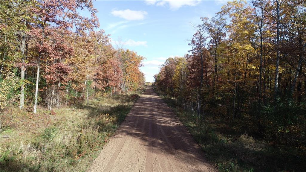 Lot 7 10 3/8 Avenue Property Photo - Chetek, WI real estate listing