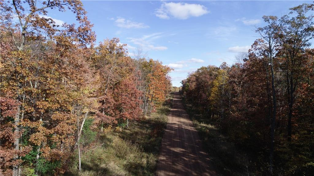Lot 9 10 3/8 Avenue Property Photo - Chetek, WI real estate listing