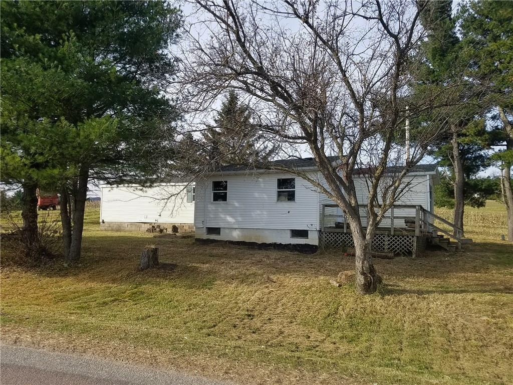 N20649 Oakridge Drive, Galesville, WI 54630 - Galesville, WI real estate listing