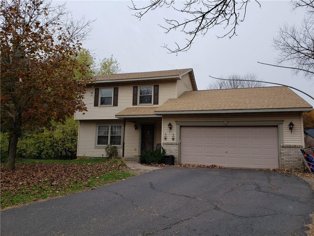 621 Cherry Circle, North Hudson, WI 54016 - North Hudson, WI real estate listing