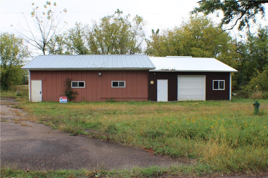 7472 156th Street, Chippewa Falls, WI 54726 - Chippewa Falls, WI real estate listing