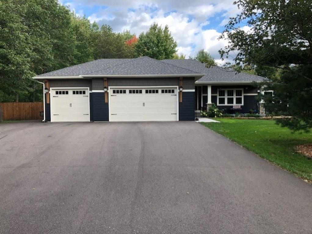 6521 183rd Street, Chippewa Falls, WI 54729 - Chippewa Falls, WI real estate listing