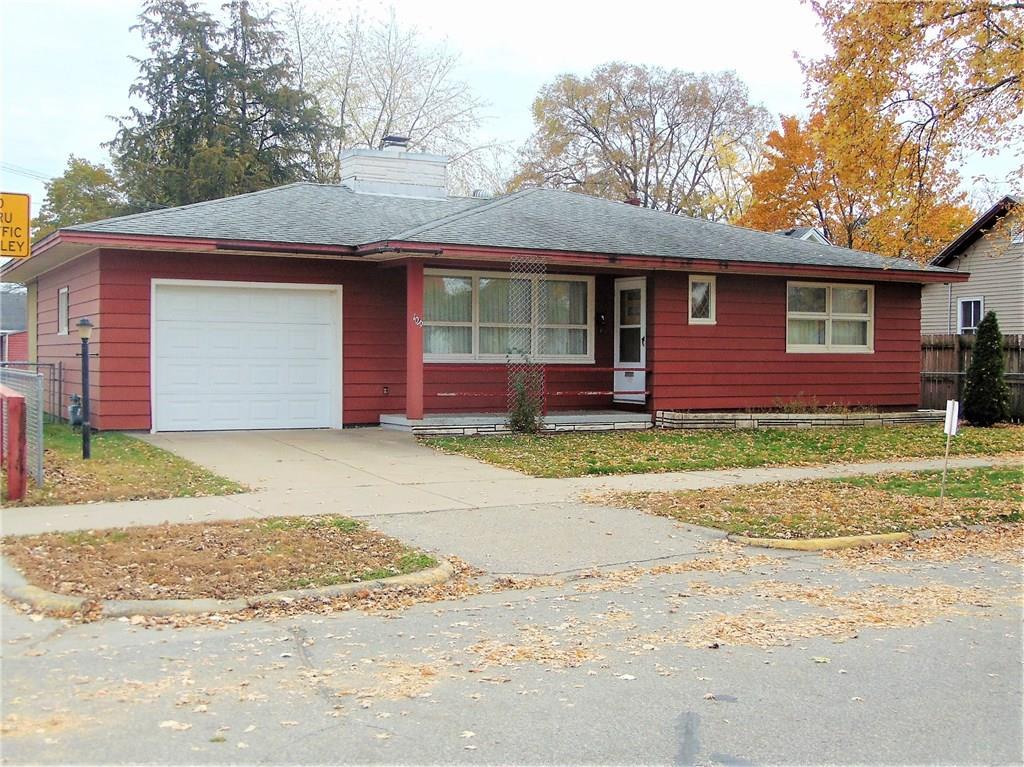 1019 9th Street, La Crosse, WI 54601 - La Crosse, WI real estate listing