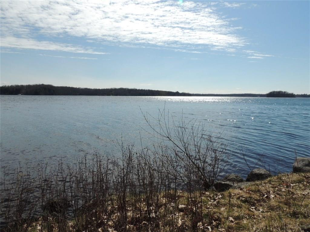 Lot 14 Missionary Point Drive Property Photo - Cable, WI real estate listing