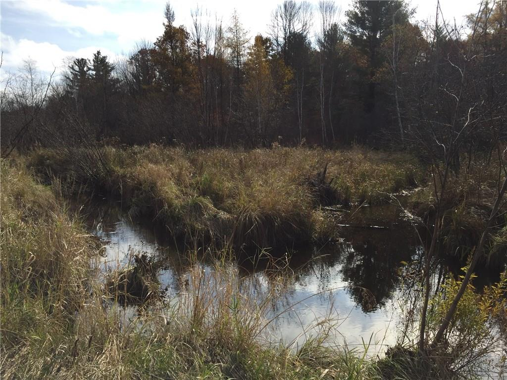 Lot 0 290th Street Property Photo - Cadott, WI real estate listing