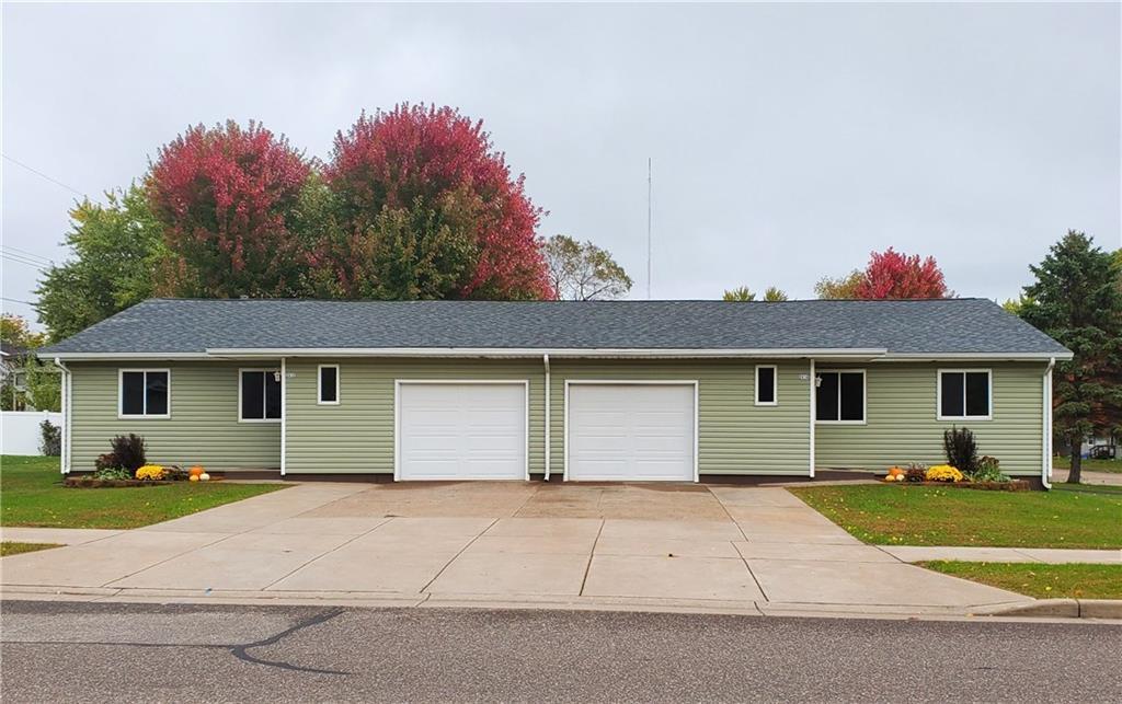 2412 Skeels Avenue #2414 Property Photo