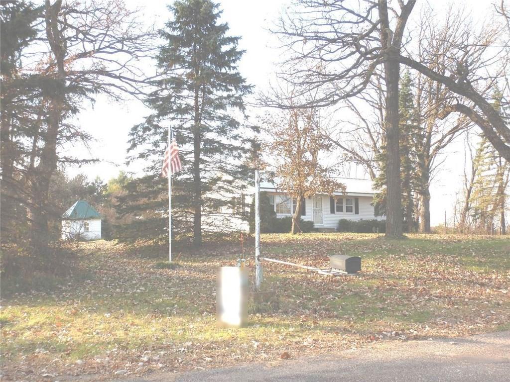 1025 N 910th Street Property Photo - Mondovi, WI real estate listing