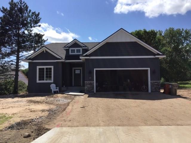 Lot 183 Pebble Beach Drive, Altoona, WI 54720 - Altoona, WI real estate listing