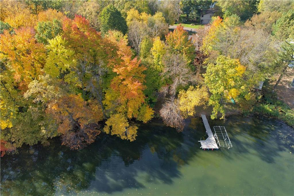 0 Colan Boulevard, Rice Lake, WI 54868 - Rice Lake, WI real estate listing