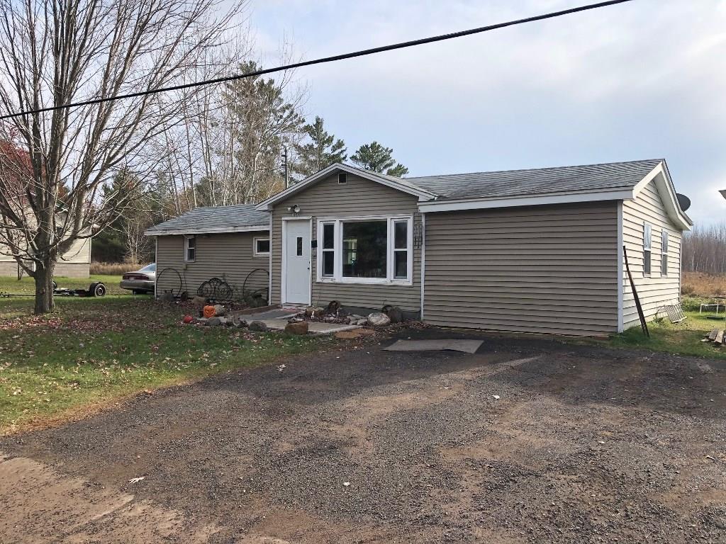 7637 S Shore Drive, Siren, WI 54872 - Siren, WI real estate listing