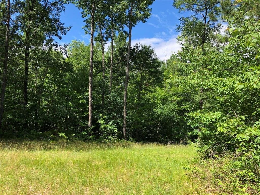 0 Chipmunk T Trail, Trego, WI 54888 - Trego, WI real estate listing