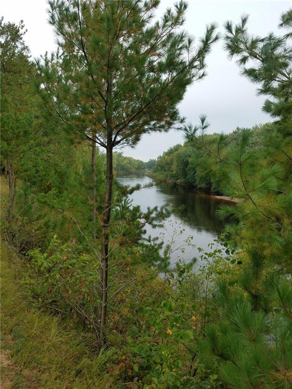 E23160 Gravel Pit Prdr, Augusta, WI 54722 - Augusta, WI real estate listing