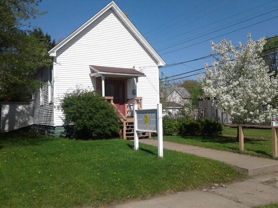 320 1st Street W #1 Property Photo