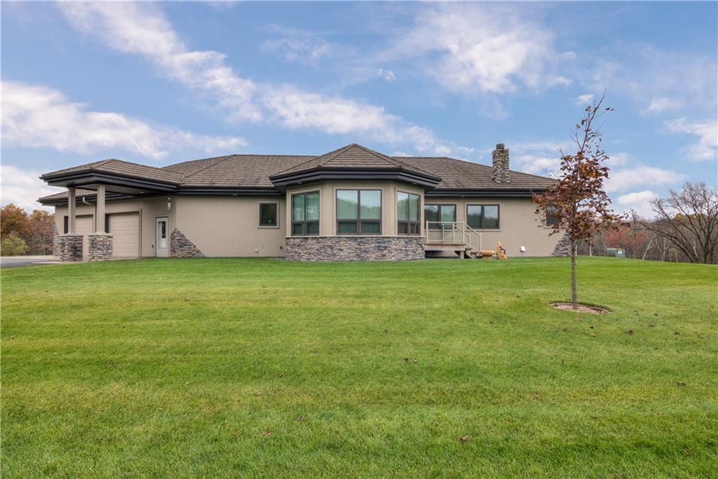 54742 Real Estate Listings Main Image