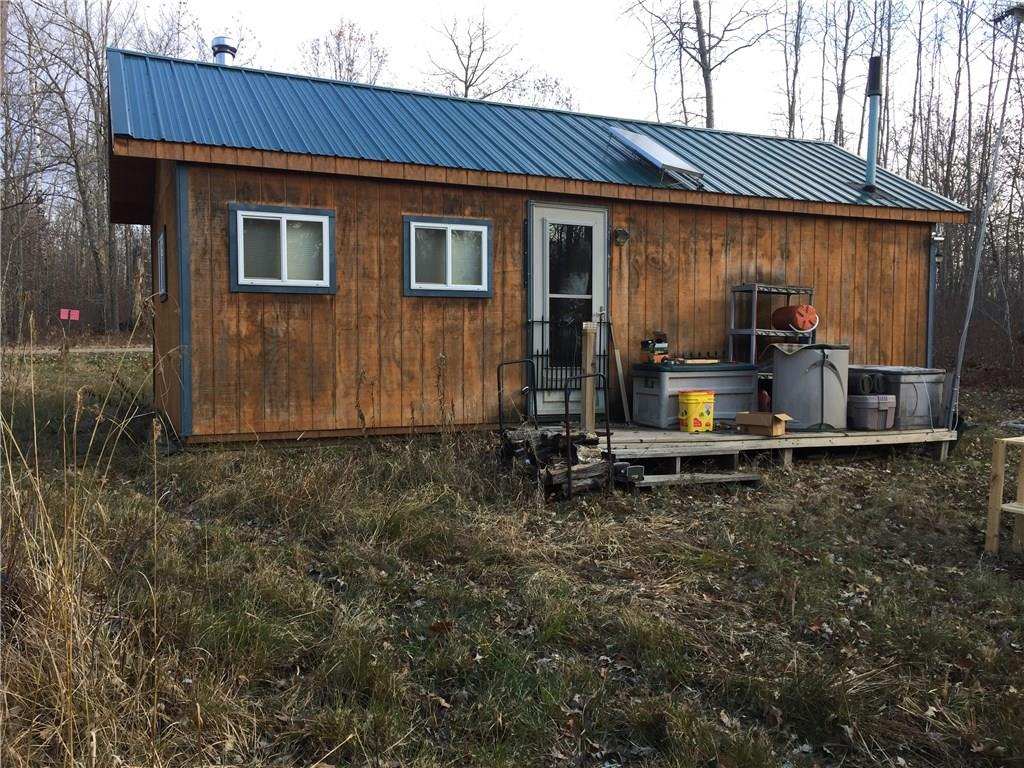 15929 S Rocky Brook Trail, Dairyland, WI 54830 - Dairyland, WI real estate listing