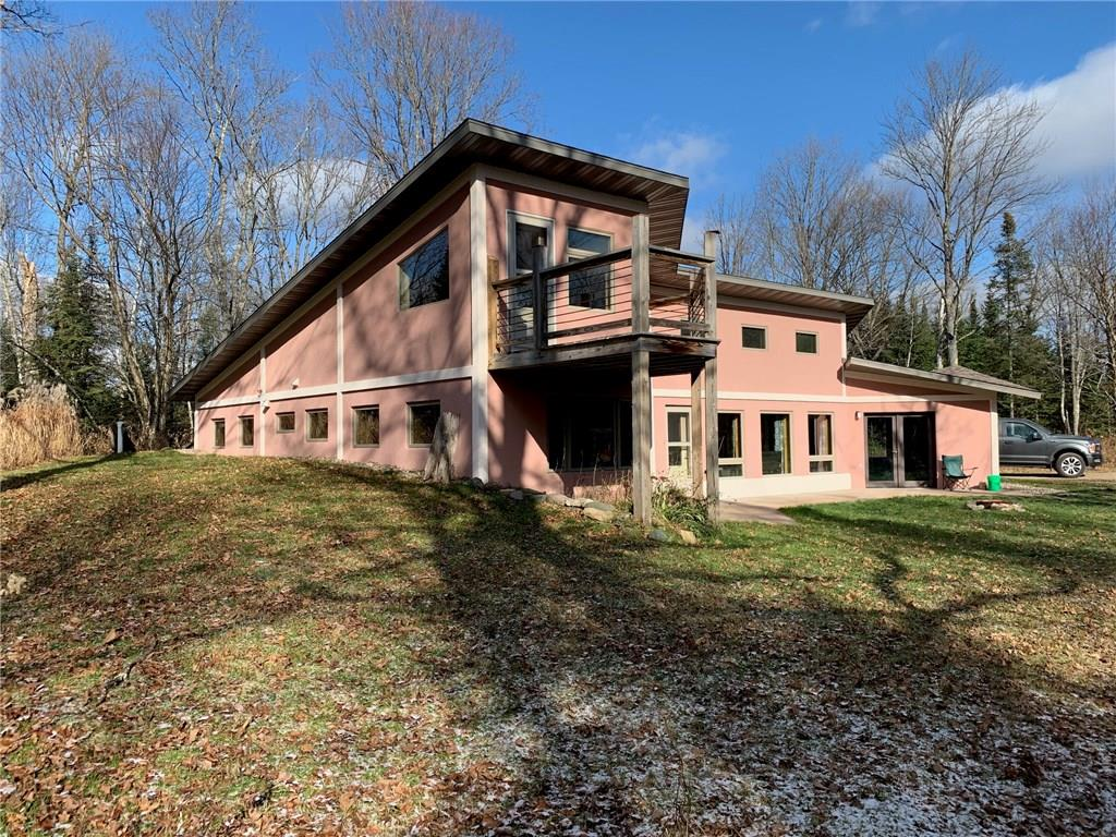 74195 Archies Rd, Glidden, WI 54527 - Glidden, WI real estate listing