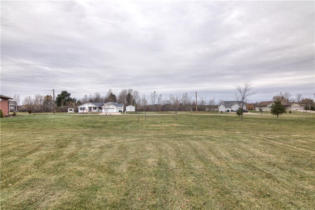 Lot 4 Birch St, Cadott, WI 54727 - Cadott, WI real estate listing
