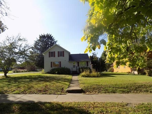 202 Grand Avenue, Neillsville, WI 54456 - Neillsville, WI real estate listing