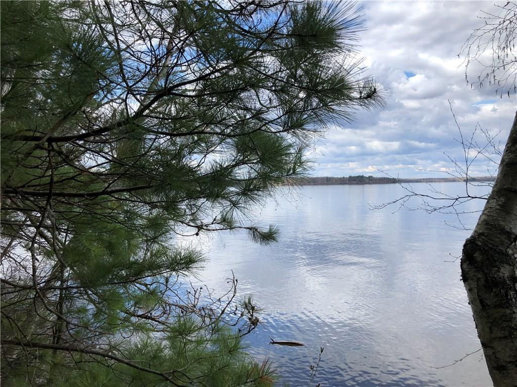 0 Vista Lane, Stone Lake, WI 54876 - Stone Lake, WI real estate listing