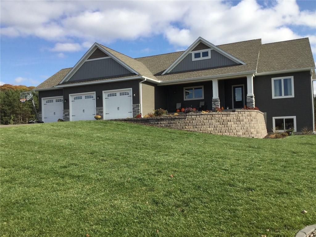xxx Brick Circle, Hudson, WI 54016 - Hudson, WI real estate listing