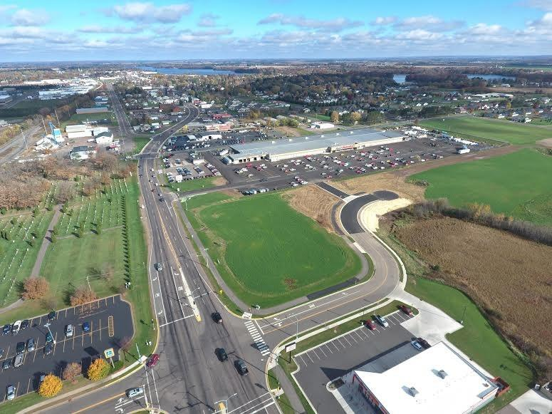 2101 S Main Street, Rice Lake, WI 54868 - Rice Lake, WI real estate listing