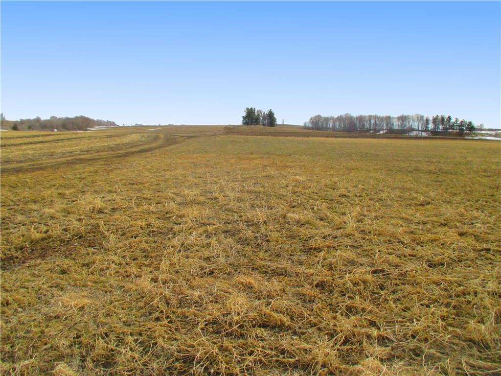 xxxC 690th Avenue, Spring Valley, WI 54767 - Spring Valley, WI real estate listing
