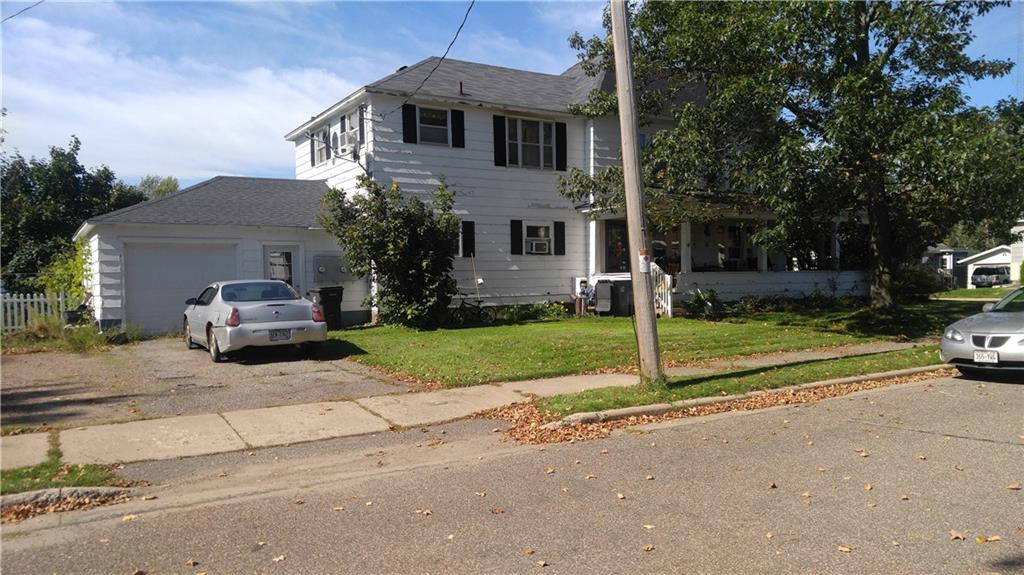 1105 Landall Ave Avenue 3, Rib Lake, WI 54470 - Rib Lake, WI real estate listing