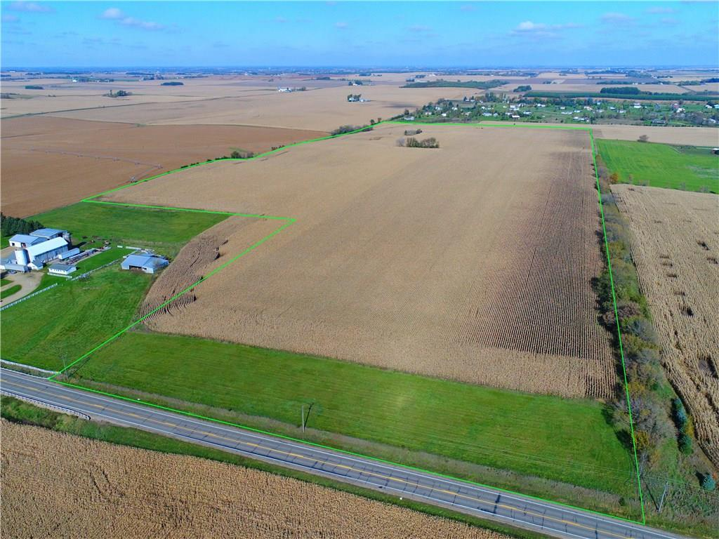 XXX Hwy 12, Hammond, WI 54015 - Hammond, WI real estate listing
