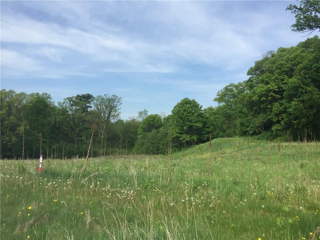 Lot 11 Augusta Court Property Photo - Altoona, WI real estate listing