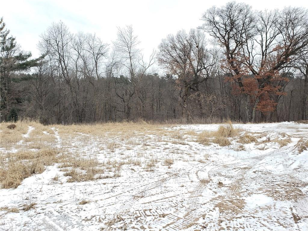 Lot 16 Southern Hills Court, Altoona, WI 54720 - Altoona, WI real estate listing
