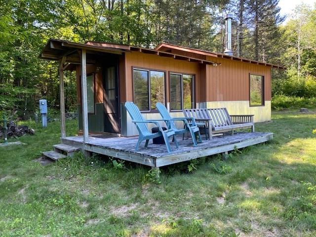 47735 Tri Lakes Road, Drummond, WI 54832 - Drummond, WI real estate listing