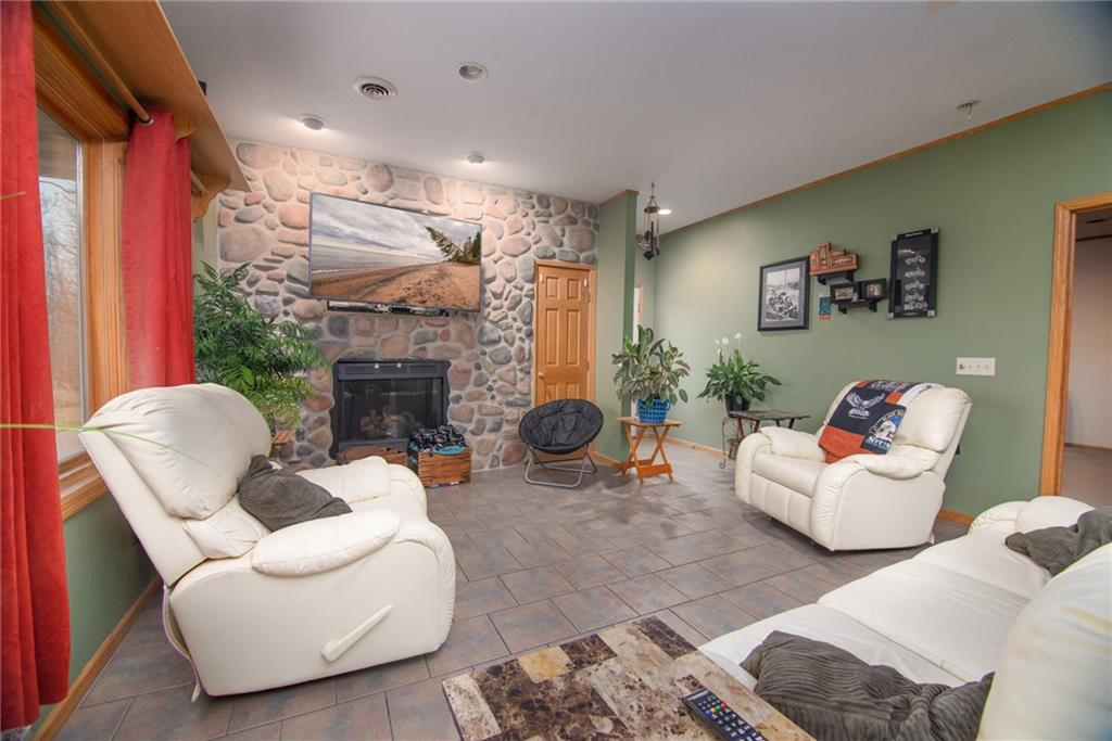 811 55th Street, Clayton, WI 54004 - Clayton, WI real estate listing