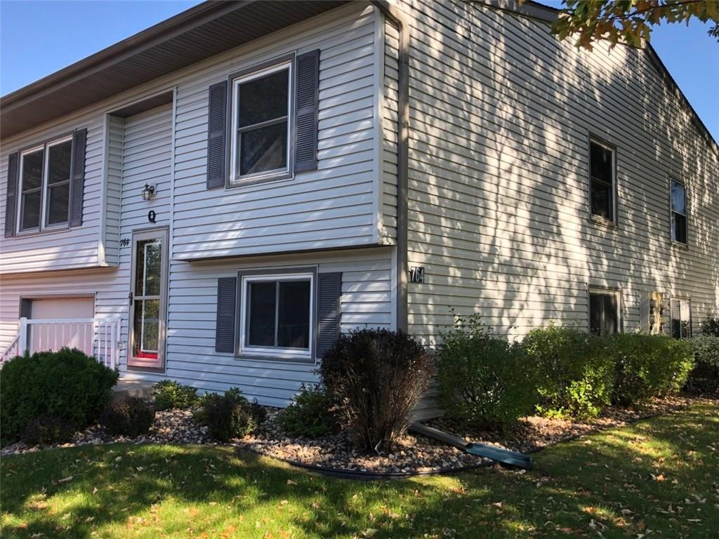 764 Sand Hill Point N Q, Hudson, WI 54016 - Hudson, WI real estate listing