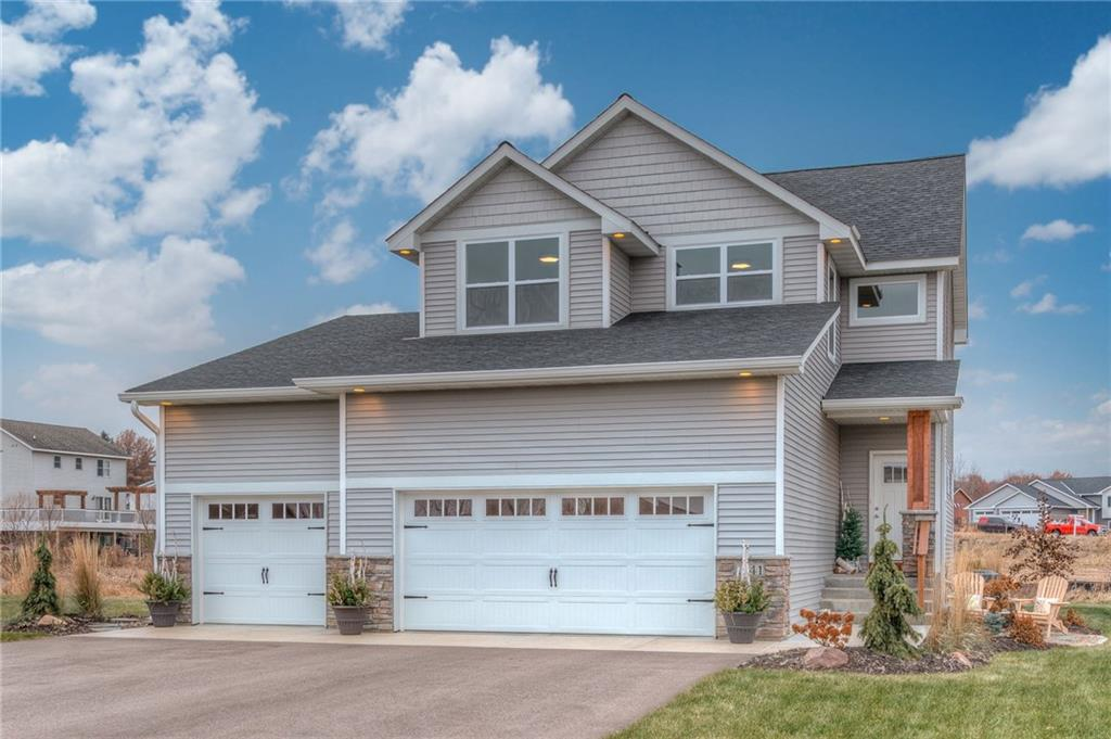 1141 Wyoming Street, Roberts, WI 54023 - Roberts, WI real estate listing