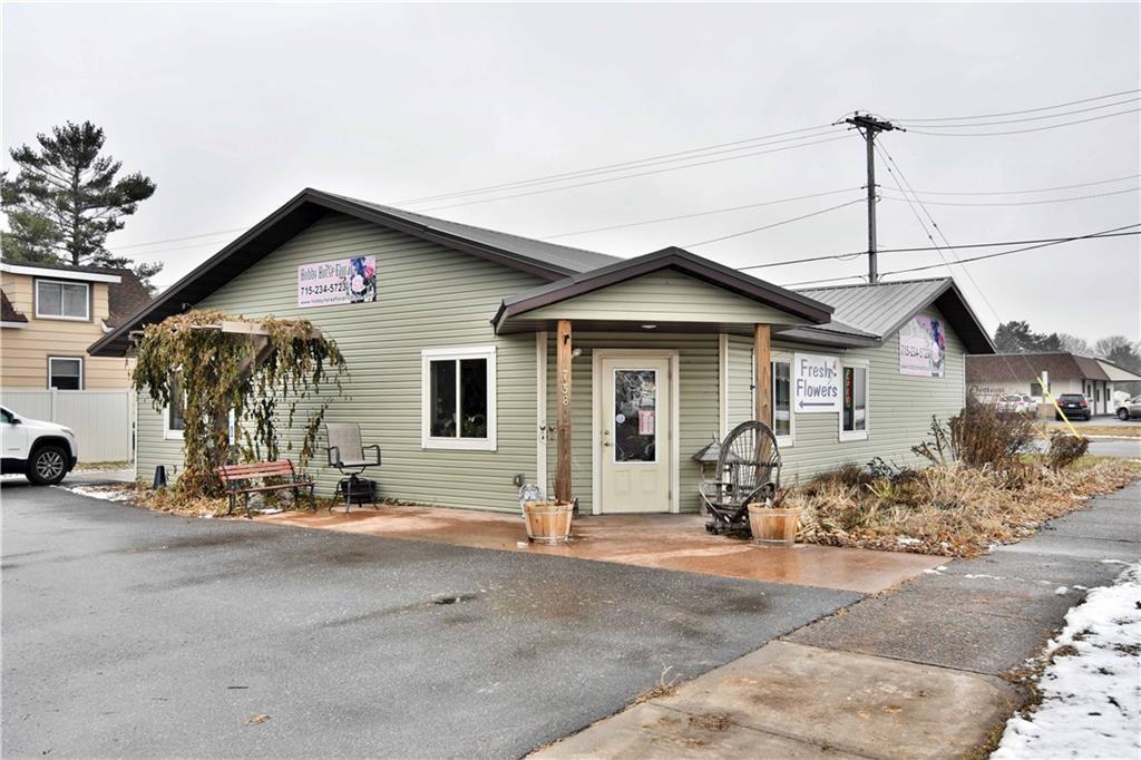 738 Cornell Avenue Property Photo