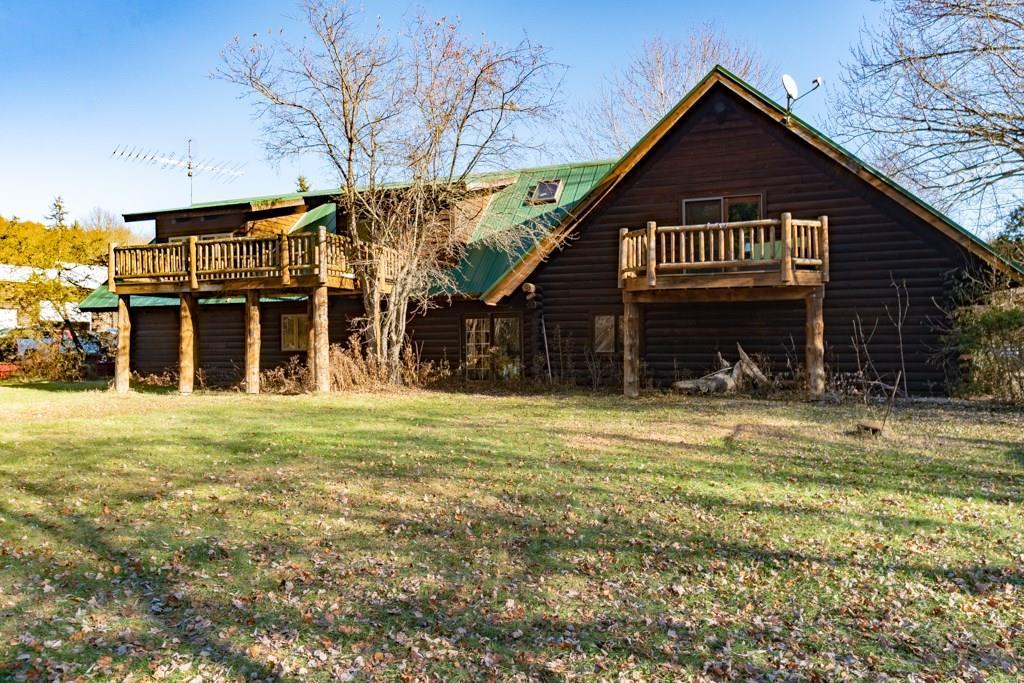 11142 County Highway X Property Photo