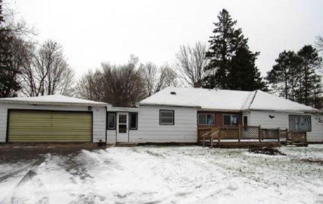 W7064 Maple Street, Conrath, WI 54731 - Conrath, WI real estate listing