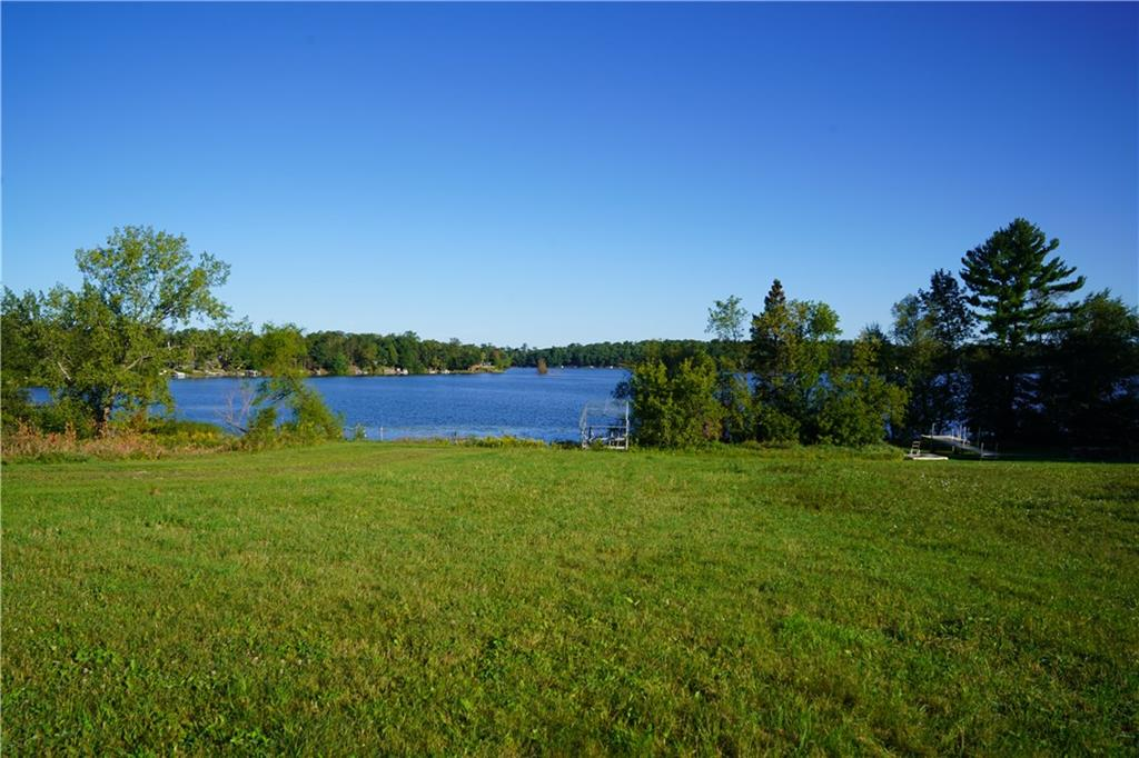 1608 Ush 63 Property Photo - Almena, WI real estate listing
