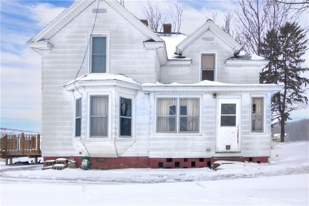 11309 70th Avenue Property Photo