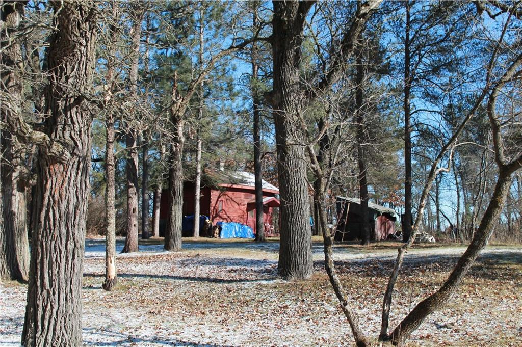 14089 Anderson Road Property Photo