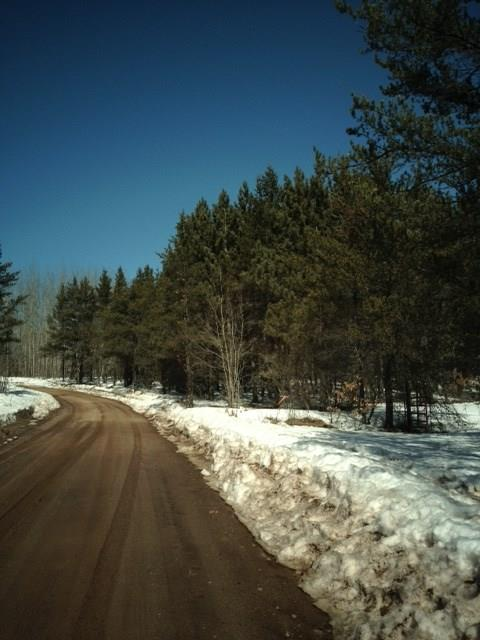 ON Forest Service Road 431, Ashland, WI 54806 - Ashland, WI real estate listing