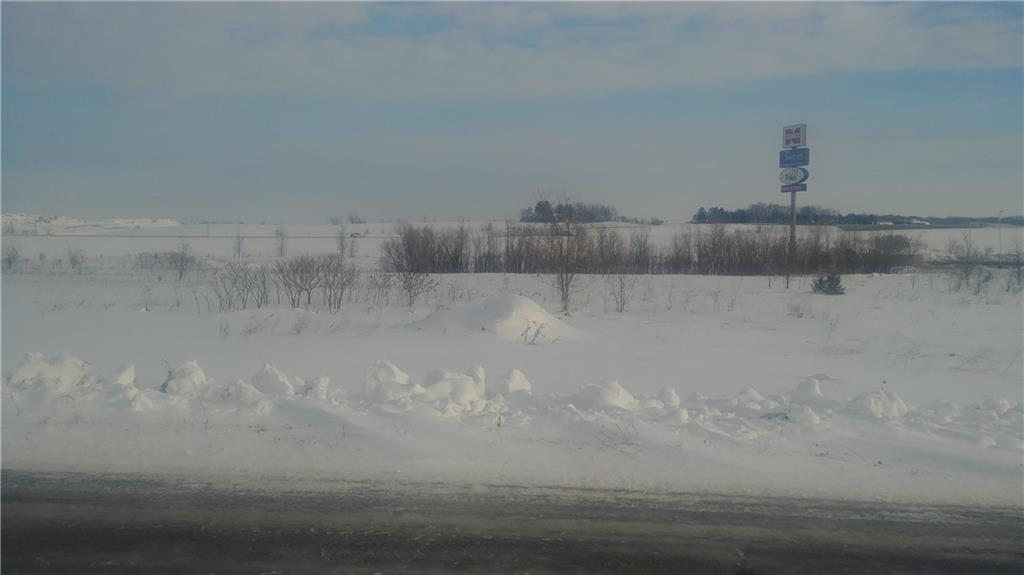 Lot 3 33rd Avenue Property Photo - Eau Claire, WI real estate listing