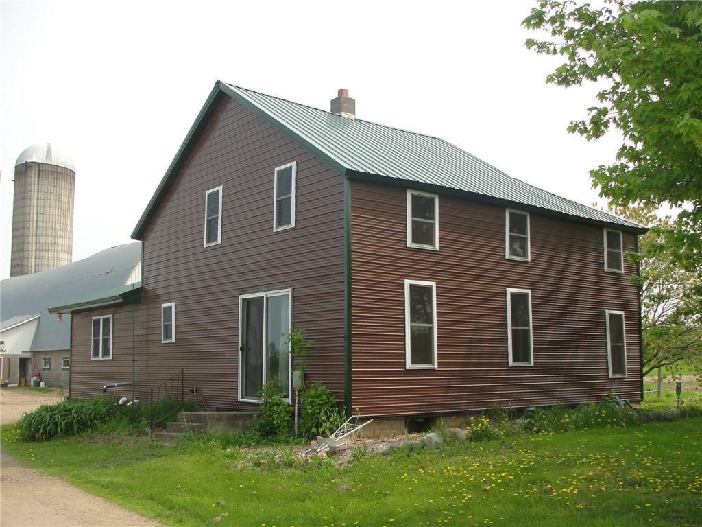 Balsam Lake Real Estate Listings Main Image