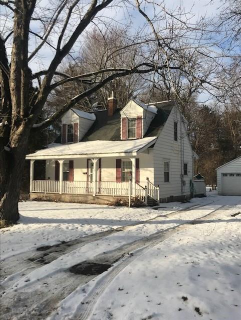 309 Madison Street, Black River Falls, WI 54615 - Black River Falls, WI real estate listing