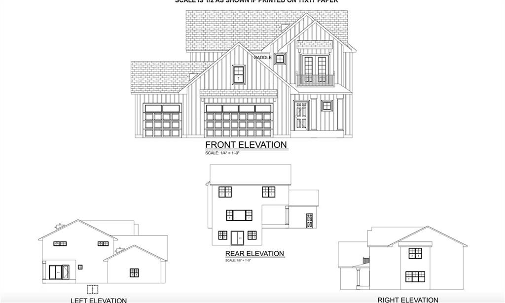 3959 Highview Drive, Eau Claire, WI 54703 - Eau Claire, WI real estate listing