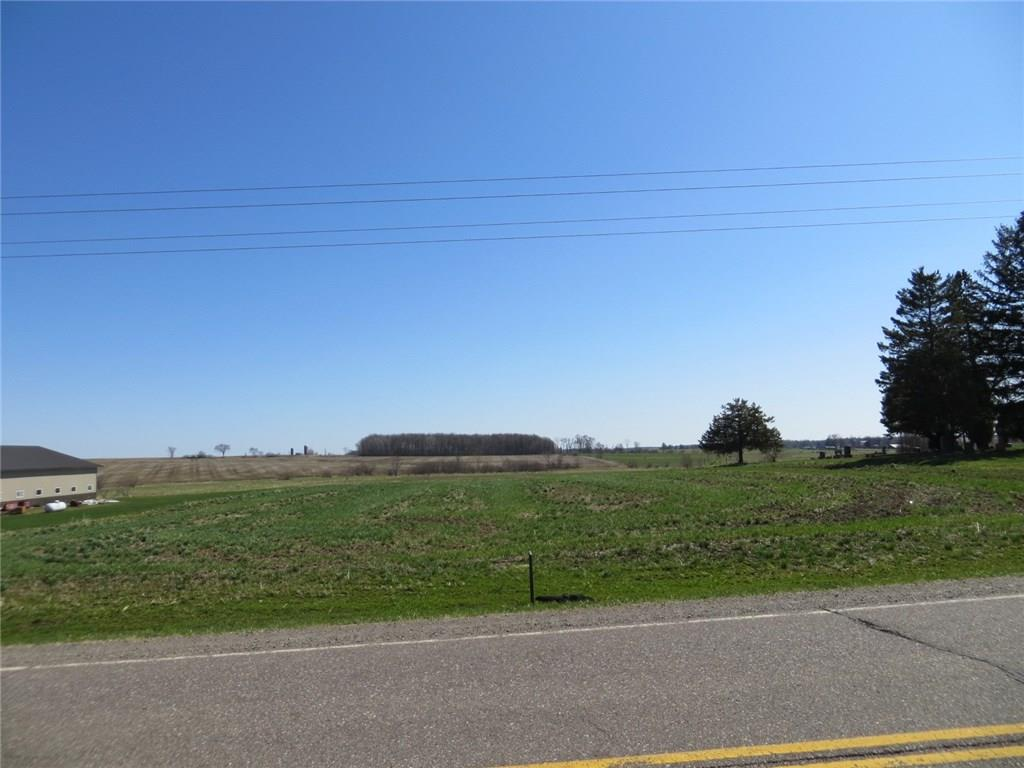 W8759 CR N Property Photo - Thorp, WI real estate listing