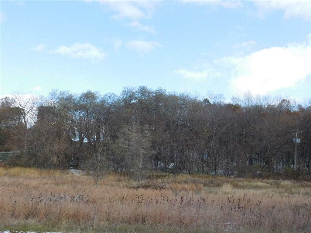 Lot 1 CSM 3459 Property Photo - Downsville, WI real estate listing