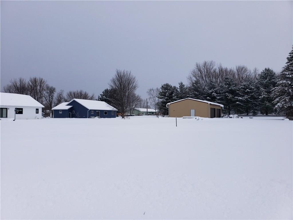 628 S State Street, Fall Creek, WI 54742 - Fall Creek, WI real estate listing