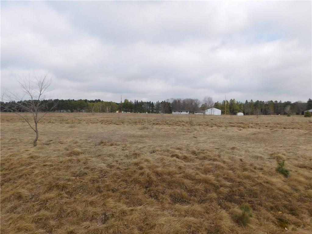 Lot 16 547th Street Property Photo